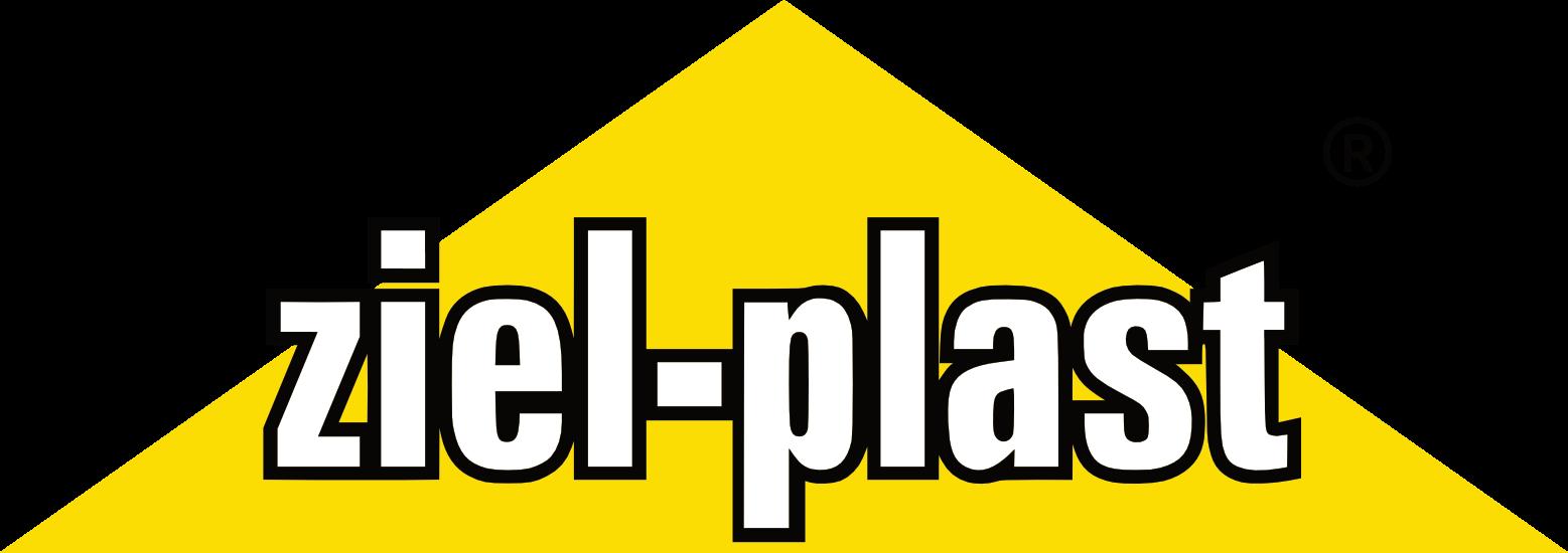 Ziel-Plast | Producent wyrobów dla budownictwa